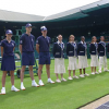 BBG's Of Wimbledon: The Savior On The Sidelines