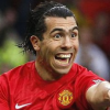 Manchester City Reject Corinthians' Bid Of £35 Million For Tevez