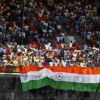 To Be Champions: India Must Beat India