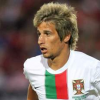 Real Madrid Sign Coentrao