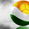 India In World Cup – A Dream?