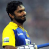 Trouble Over Sangakkara's Speech