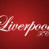 Liverpool Transfer Update – Aquilani, Ngog, Pacheco Likely To Leave