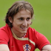 Chelsea Up The Bid For Modric