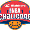 The Mahindra NBA Challenge To Tip Off Season Two In Ludhiana