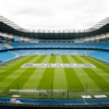 Man City's Stadium Name Sold For Record £150m