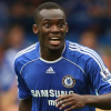 Michael Essien Could Miss 6 Months Of Football