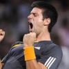 Djokovic Wins His First Ever Wimbledon Title