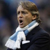 Man City Can No Longer Splash The Cash: Roberto Mancini