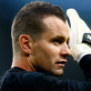 Aston Villa Sign Man City Goalkeeper Shay Given