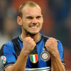 Sneijder Closer To Old Trafford Central Role: Reports