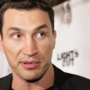Klitschko Score Comprehensive Points Victory Over Haye