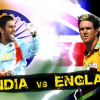 India In England – 1st Test – Preview (England)