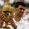 Novak Djokovic Wins Wimbledon, Claims ATP World No. 1 Ranking