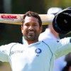 Sachin Tendulkar – A Myth That Became An Immortal