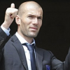 Zidane Becomes Real Madrid's Director Of Football
