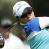 Aditi Leads Day 1 At Women's Pro Golf Tour