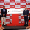 Airtel Grand Prix Of India Set To Flag Off India's Formula 1 Dreams