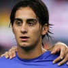 Alberto Aquilani Loaned Out To Milan