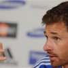 André Villas-Boas Gets His First Win At Chelsea