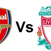 EPL: Arsenal Vs Liverpool Preview