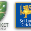 Australia Vs Sri Lanka: 1st ODI Preview