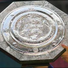 Community Shield 2011 – Manchester United Steal Victory