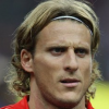 Diego Forlan On The Verge Of Joining Inter Milan