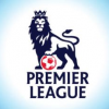 EPL Saturday – Liverpool, Chelsea Joint Top Of The Table After 3-1 Win