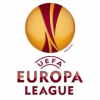 Europa League 2011-2012 Group Stage Draw