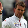 ENG Vs IND, 4th Test: It's Swann Turn Now