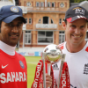 India Vs England: 3rd Test Preview