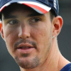 Bell And Pietersen Continue To Torture India