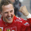 Schumacher To Continue In 2012