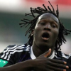 Chelsea Complete Lukaku Signing