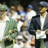 Cricket From 90: Best Captain – Part 2