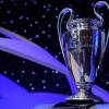 Champions League 2011 Groups Drawn