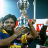 Cricket From 90: Best Captain – Part 1