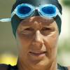 Diana Nyad – Truly An Inspiring Sporting Persona