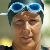 Diana Nyad – Truly An Inspiring Sporting Persona