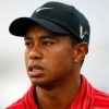 I Don't Regret It: Tiger Woods