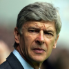 Arsene Wenger In Dismay?