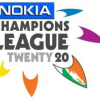 CLT20: Kolkata Knight Riders Wins A Thriller