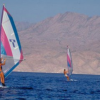 Eilat Is The Hotspot Sports Destination