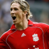 Torres Axed From Spain's First Team