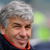 Inter Milan Coach Gian Piero Gasperini Sacked