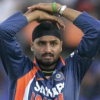 Selectors Make Embarrassing Errors In Indian Squad
