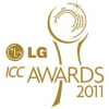 Team India Miss ICC Awards