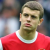 Wilshere Injured For 2-3 Months