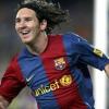 Messi-O-Mania